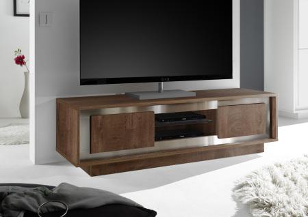 TV-element MONDE 01_obr. 10