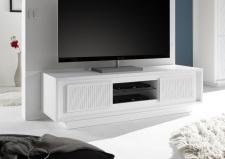 TV-element MONDE 201793-01S_bílý matný lak- lineární tisk_obr. 16