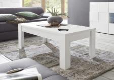 Konferenční stůl MONDE 321793_bílý matný lak_obr. 27