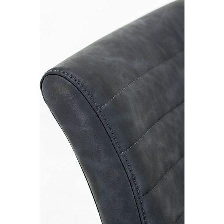 Jídelní židle MONDANO_detail 2_obr. 6