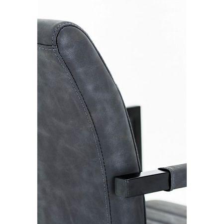 Jídelní židle MONDANO_detail 3_obr. 7