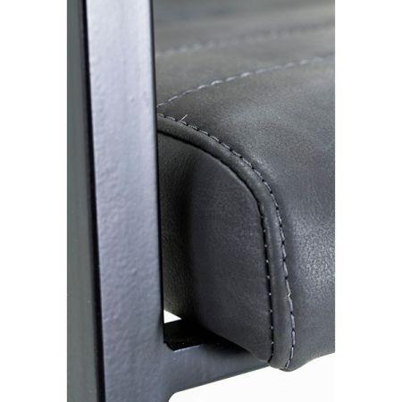 Jídelní židle MONDANO_detail 5_obr. 9