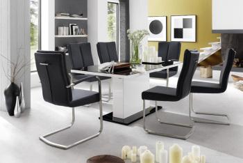 Jídelní židle MONDO