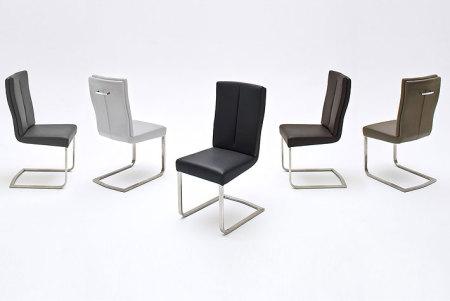 Jídelní židle MONDO_barevné varianty (5)
