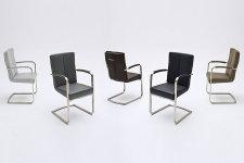 Jídelní židle MONDO s područkami_barevné varianty (5)