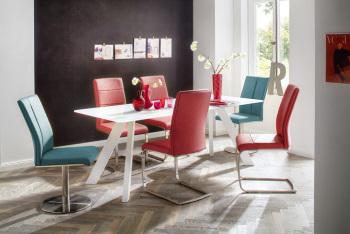 Jídelní židle MONTREAL