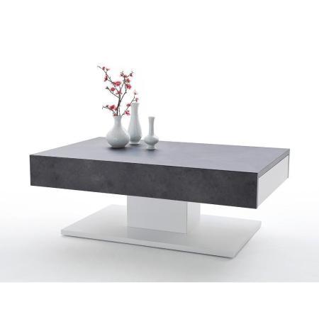 Konferenční stůl MURANO I._obr. 2