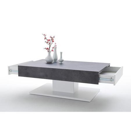 Konferenční stůl MURANO I._obr. 3