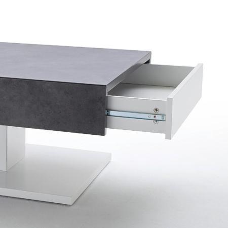 Konferenční stůl MURANO I._obr. 4