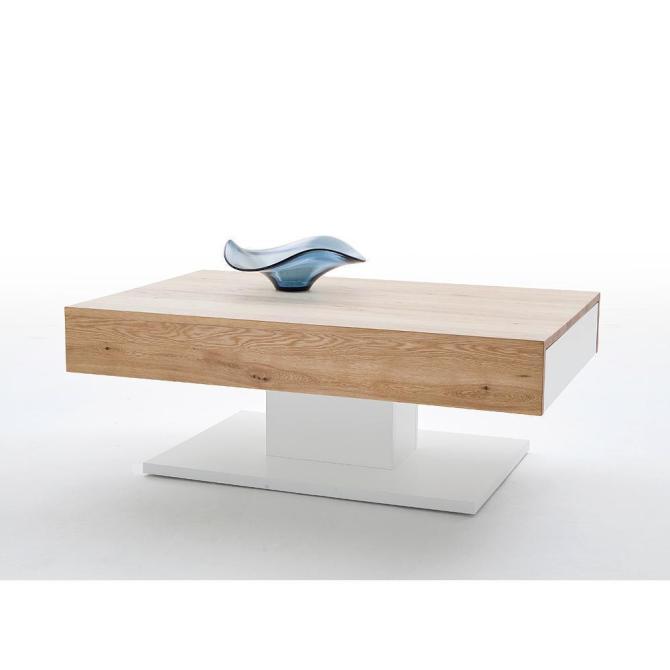 Konferenční stolek MURANO II.