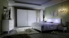Ložnice MUSA_volné sestavení_obr. 4 _ noc