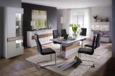 Jídelní židle LANA v interieru_obr. 5