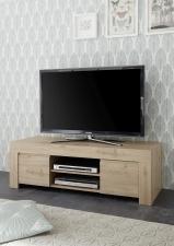 TV-element CASTELLO 202438-01_dub cadiz_obr. 20