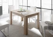 Jídelní stůl 137 cm CASTELLO 342438AL_dub cadiz_obr. 22