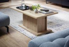 Obývací a jídelní nábytek LAMIA graphite _konferenční stůl 20 J4 GH 02 _obr. 11