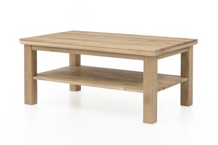 Konferenční stůl LISBOA 50_obr. 17