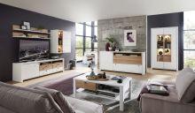 Obývací a jídelní sestavy NIZZA