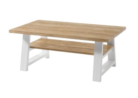 Obývací a jídelní nábytek PALLADIUM_konferenční stůl 51_obr. 16
