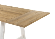 Obývací a jídelní nábytek PALLADIUM_nástavná stolní deska 66_obr. 19