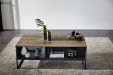 Konferenční stůl RICHMOND 20 03 VV 02_zadní pohled_obr. 11