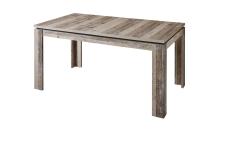 Jídelní rozkládací stůl RIVER 20 H2 RR 01_šikmý pohled_obr. 37