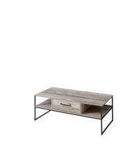 Konferenční stůl RIVER 20 H2 RR 02_šikmý pohled_obr. 43