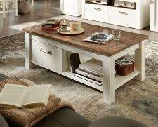 Obývací a jídelní nábytek TOULON_ konferenční stůl 20 94 UV 02_ obr. 10