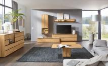 Obývací a jídelní nábytek VALERO_ obývací sestava 16901 + sideboard 169104 + konferenční stůl 169517_ obr. 1