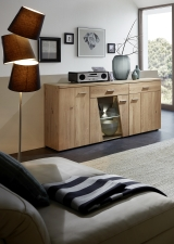 Sideboard RONDO 42 07 HH 21_obr. 4