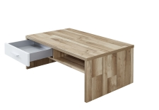 Konferenční stůl TESSA 20 J6 WR 02_ otevřený_ obr. 26