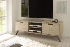 TV stůl PALMA