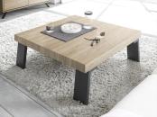 Konferenční stůl PALMA 31 54 46F