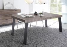 Jídelní stůl PALMA_189 cm