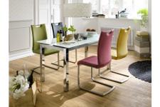 Jídelní židle PAMPA v interieru_obr. 6