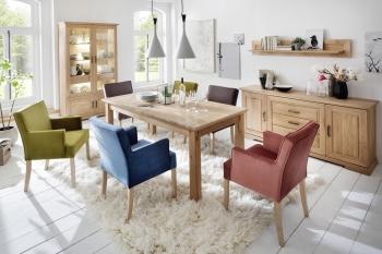 Jídelní židle PORTO