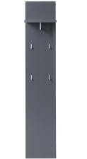 Šatní panel CONARO 30 A9 99 42_čelní pohled_obr. 31