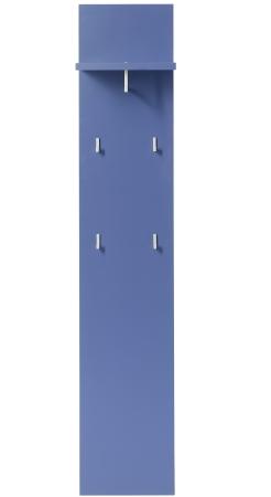Šatní panel CONARO 30 A9 99 43_čelní pohled_obr. 33