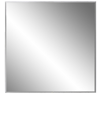 Zrcadlo CONARO 30 A9 99 51_čelní pohled_obr. 39
