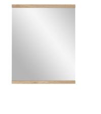 Zrcadlo CROWN 65 K5 HH 50_čelní pohled_obr. 16