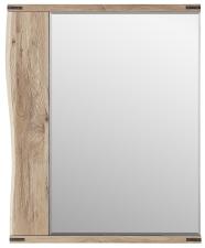 Předsíňový nábytek EMOTION_ zrcadlo  65 08 HH 50_ obr. 16