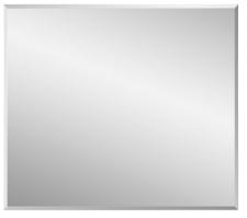 Předsíňový nábytek QUICK_ závěsné zrcadlo 30 A8 WW 50 _  obr. 15