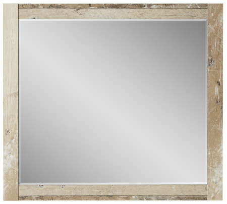 Zrcadlo RIVER 30 C1 RR 50_obr. 24