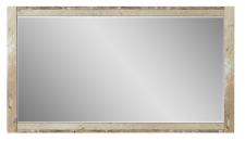 Zrcadlo RIVER 30 C1 RR 51_obr. 25