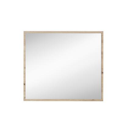 Předsíňový nábytek VANCOUVER_závěsné zrcadlo 50_obr. 19