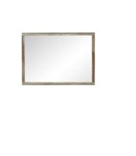 Předsíňový nábytek PROVENCE_zrcadlo typ 50_obr. 28
