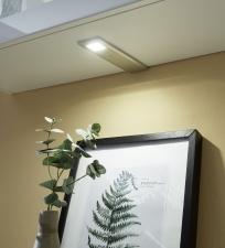 Obývací nábytek QUICK_detail volitelného LED osvětlení 99 02 00 99_obr. 17