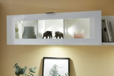 Obývací nábytek QUICK_detail LED osvětlení_obr. 18
