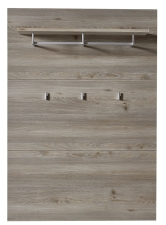 Šatní panel RIMA 30 68 HW 40_obr. 14