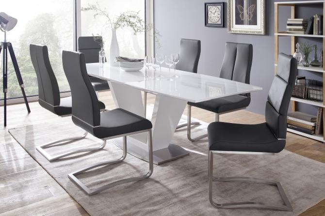 Jídelní židle SANDI I.