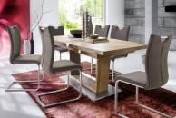 Jídelní židle SANDRA I. v interieru_obr. 1